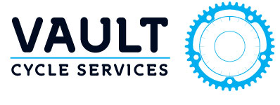 Vault-Cycle-Services-Logo-jpg