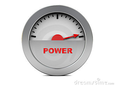 power-meter-8528097